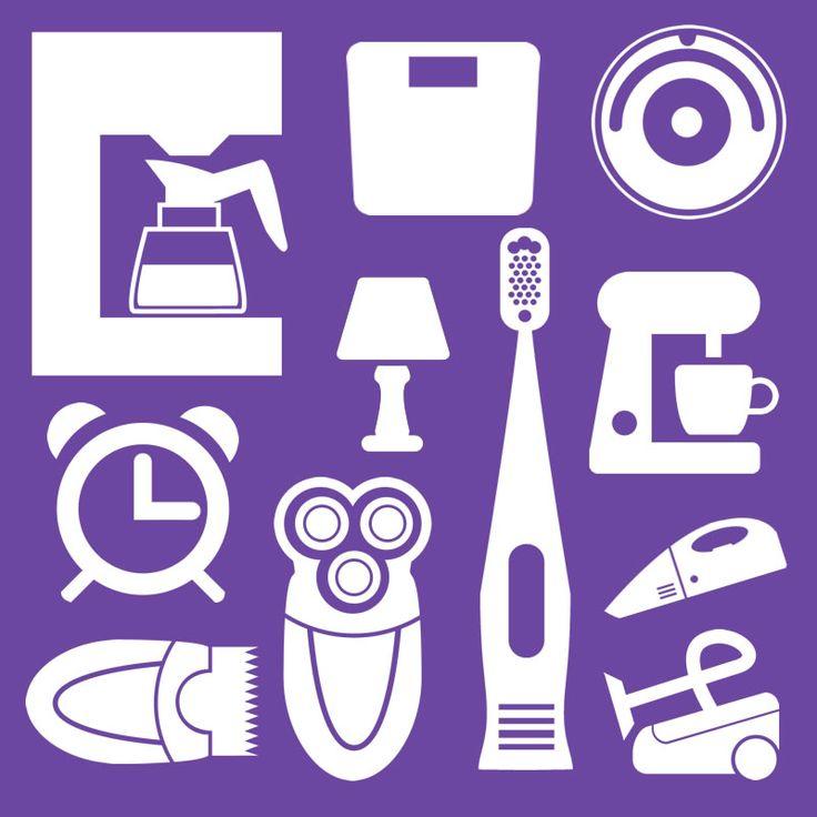 Aspirateurs, aspirateurs robots, balances, brosses à dents électriques, cafetières, objets connectés, rasoirs électriques, réveils, téléphones fixes, tondeuses à barbe : retrouvez tous nos tests et prises en main en vidéo.