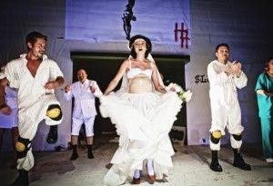 Festiwal Malta 2012 Poznań. Festiwal teatralny, w programie, galeria fotografii promocyjnej spektakli teatralnych na tegorocznym Malta Festival. - See more at: http://spektakl.org/2012/07/04/festiwal-malta-2012/#sthash.IcOIAZbW.dpuf