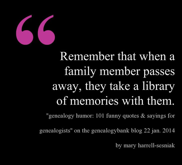 Funny Family Quotes And Sayings: 59 Best Genealogy Funny Quotes & Humor Images On Pinterest