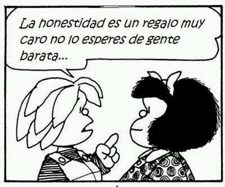 Mafalda_cuotes