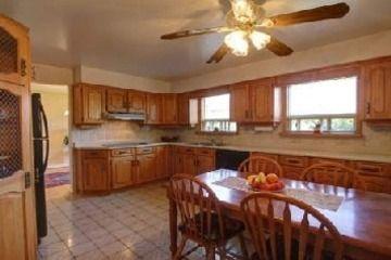 Detached - 5+1 bedroom(s) - Brampton - $430,000