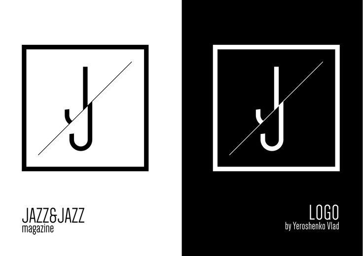 Logo magazine Jazz&Jazz.