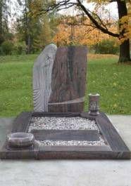 StaLos Natuursteen - Vormgeving in natuursteen voor uw dierbare herinnering.