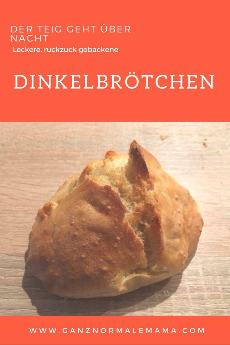Hefeteig fur kuchen im kuhlschrank
