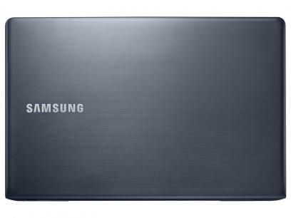 """Notebook Samsung Expert X40 Intel Core i7 - 8GB 1TB LED 15,6"""" Placa de Vídeo 2GB Windows 10 com as melhores condições você encontra no Magazine Irenelojavirtual. Confira!"""