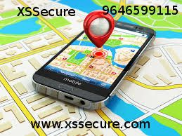 GPS System in India We are Offering Best & Low Price GPS Tracker Device for Vehicle & Personal | Car & Bike Tracking System in Chandigarh, Punjab, Mohali, Punchkula, Delhi & Himachal. So use XSSecure GPS tracking system in All India.