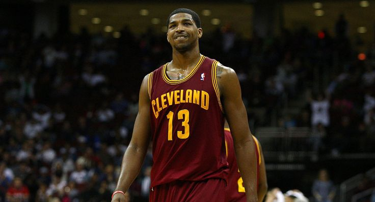 Tristan Thompson's Agent Says He Will Leave Cavs If Forced To Take Deal - http://gazettereview.com/2015/08/tristan-thompsons-agent-says-he-will-leave-cavs-if-forced-to-take-deal/