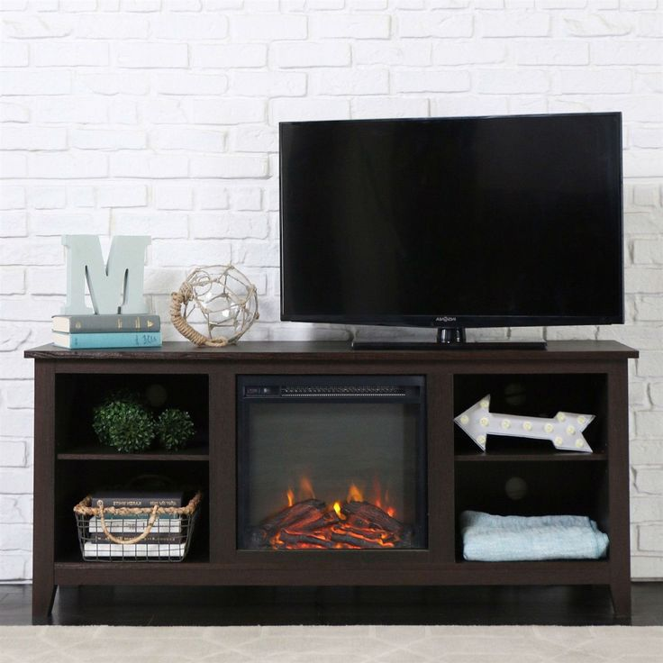 1000 Ideas About Fireplace Space Heater On Pinterest Electric Fireplaces Best Electric