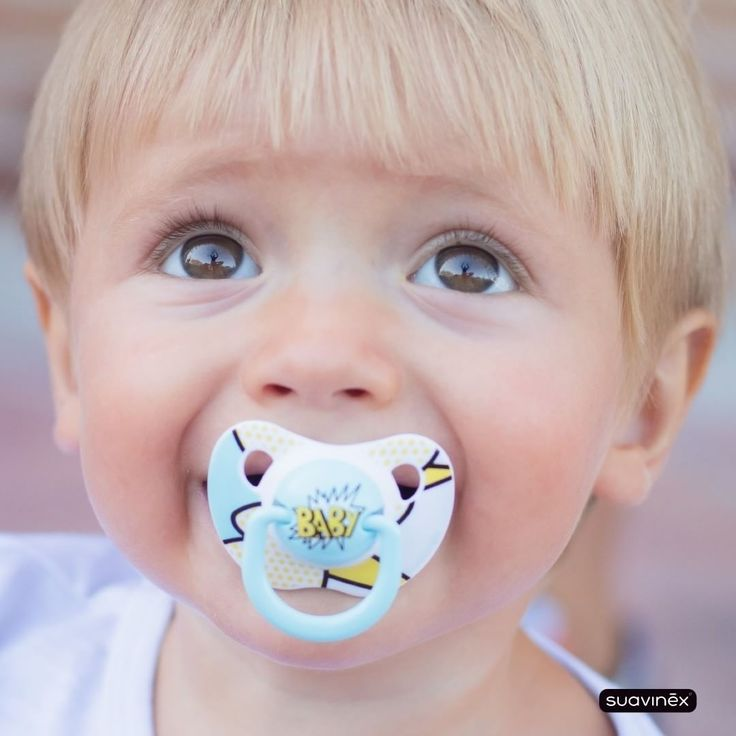 Baby art | Pinterest: Living Suavinex