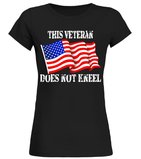 I Dont Kneel T-Shirt For Veteran National Anthem USA Flag VeteranShirtsForMenArmy#VeteranShirtNavy#VeteranShirtVietnam#VeteranShirt#VeteranShirtAirForce#VeteranShirtNavy#VeteranShirtLongSleeve#VeteranShirtLadies#VeteranShirtWomen#VeteranShirtAndHat#VeteranShirtArmy#VeteranShirtButton#VeteranShirtCamouflage#VeteranShirtForWomen#VeteranShirtFunny#VeteranShirtForToddlers#VeteranShirtForMen#VeteranShirtForDaughter#VeteranShirtGruntStyle#VeteranShirtHumor#VeteranShirtKids#VeteranShirtMen