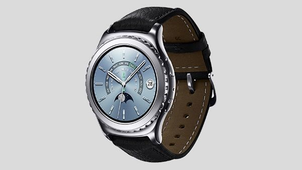 Details Specs of Samsung Gear S3 classic           Network      No cellular…