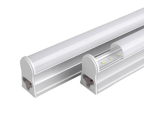 Our organization is one of the best manufacturers and suppliers of LED Tube Light Raw Material, which will make for highest quality LED tube lights.
