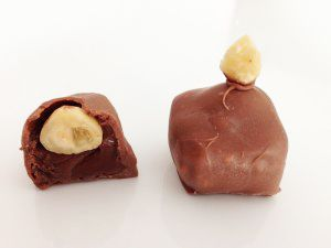 nutella truffles how to cook that