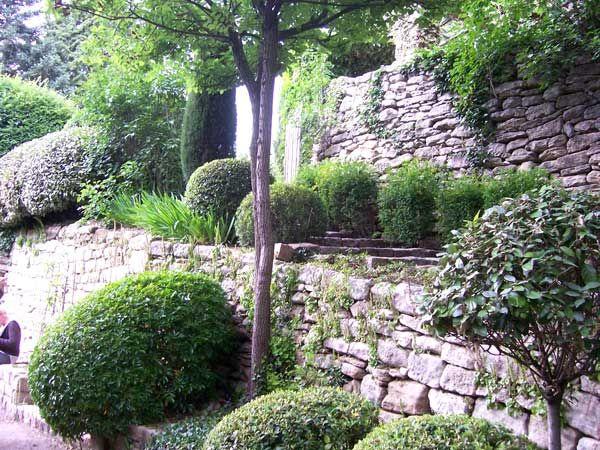 17 best images about garden nicole de vessian on for 300 nicole terrace stockbridge ga