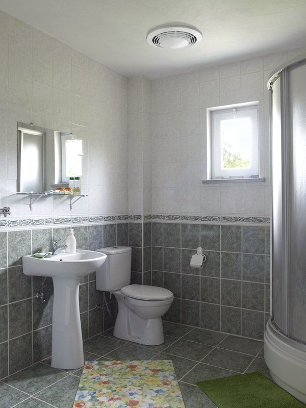 Best Exhaust Fan For Small Bathroom: 1000+ Ideas About Bathroom Exhaust Fan On Pinterest