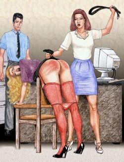 Diaper fetish faq