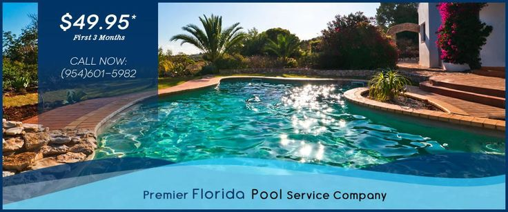 Tropics Pool & Spa >> Fort Lauderdale pool cleaning services, Boca Raton pool cleaning, West Palm Beach pool maintenance --> http://tropicspoolandspafl.com\