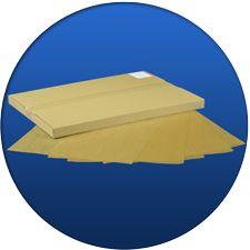 PANADERO, PASTELERO:  ¿Consumes habitualmente Papel Siliconado para Hornear? En Hermanos Galiano te ofrecemos el mejor precio. 15 € la Caja de 500 Hojas de 40x60. Además, si compras una oferta de 6 cajas, tendrás un 5% de descuento. http://www.hermanosgaliano.es/catalogo/producto/1188-oferta-papel-siliconado-para-hornear