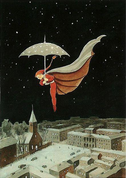By Rudolf Koivu