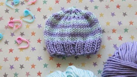 165 besten angel knitting Bilder auf Pinterest | Strickmuster, Baby ...