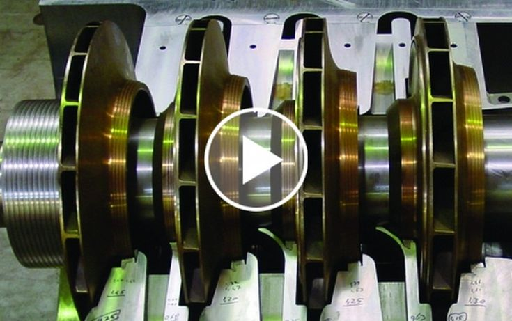 You Will Find Here Everything You Need To Know About Centrifugal Compressor – Check It Out! - http://vixert.com/will-find-everything-need-know-centrifugal-compressor-check/