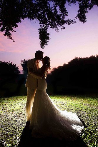 732 best Detalles de boda images on Pinterest | Weddings, Wedding ...