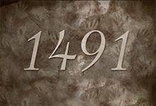 1491 Official APTN site