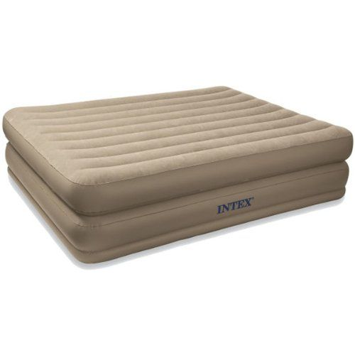 1000+ images about Camping Air Beds & Pumps on Pinterest ...