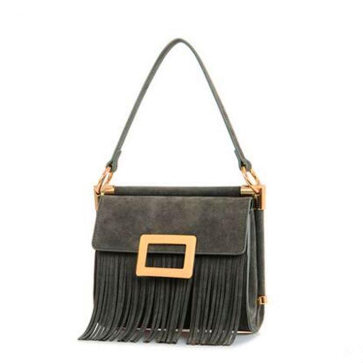 80 best Handbags,Shoulder bags images on Pinterest | Cheap bags ...
