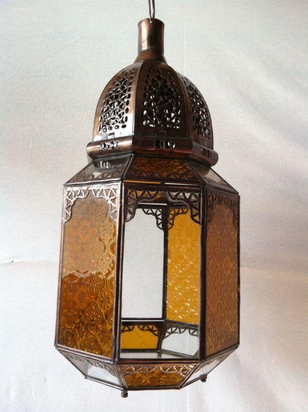 Las 25 mejores ideas sobre decoraci n rabe en pinterest - Decoracion arabe dormitorio ...
