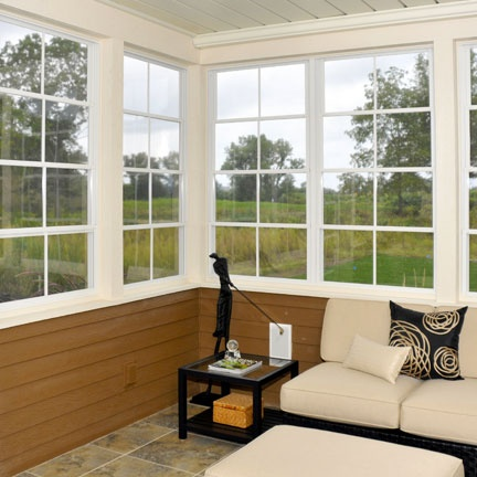 37 best simonton windows images on pinterest patios for Compare new construction windows
