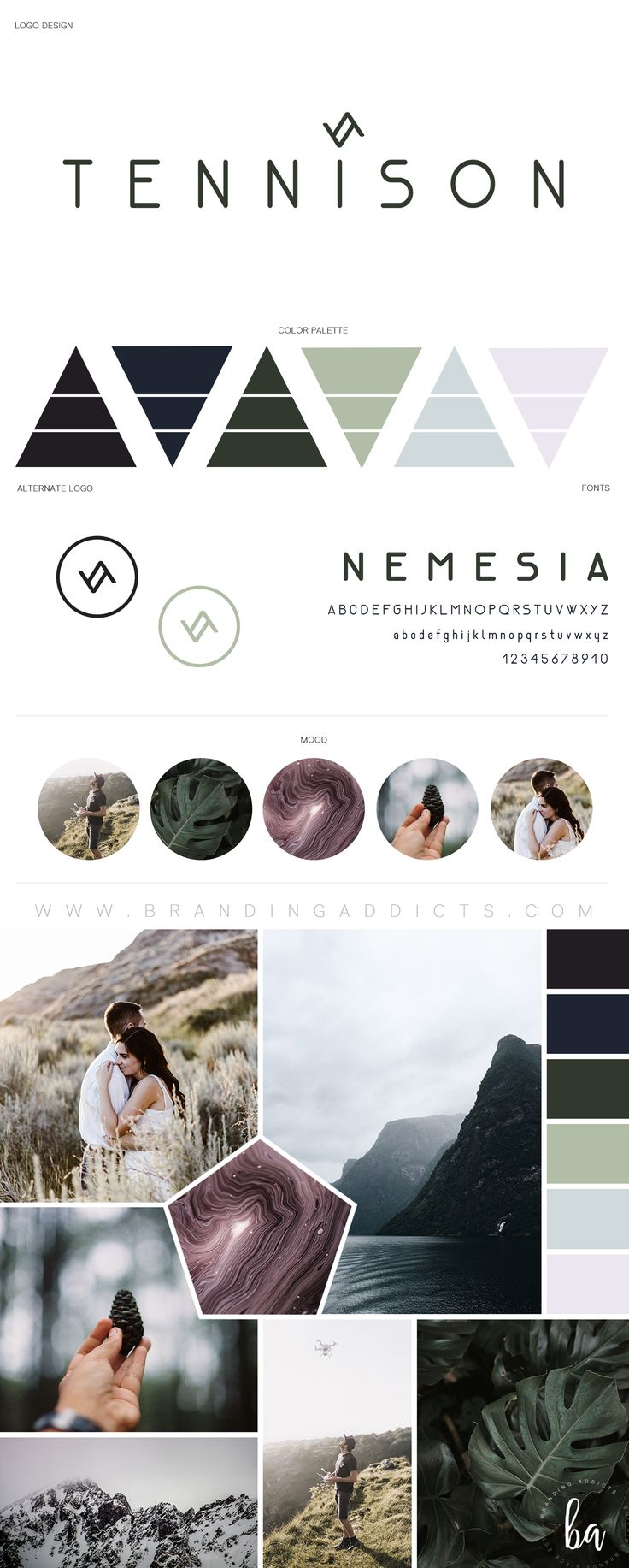 25  unique graphic design portfolios ideas on pinterest