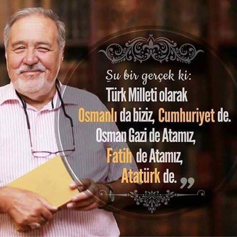 Bilge Kağan (@bilgekagan1234) | Twitter
