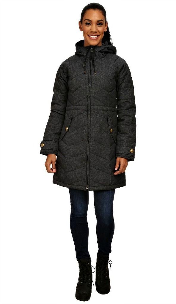 Womens rain jackets designer
