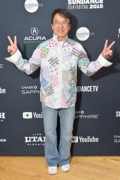 Jackie Chan Lifestyle, Wiki, Net Worth, Income, Salary ...