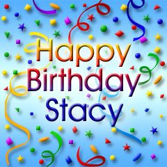 c16a3995b8cef896bb93d2636ac9a733 happy birthday sister birthday name 33 best my daughter images on pinterest daughter, daughters and