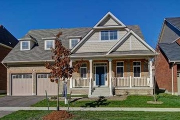 Detached - 2 bedroom(s) - Whitby - $529,900