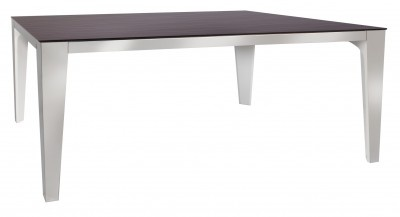 Lychee Sahara Dining Table  at Julia Jones North Wales #designer #furniture
