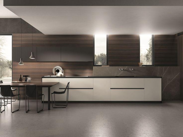 16 best italian kitchens images on pinterest kitchens for Italian kitchen models