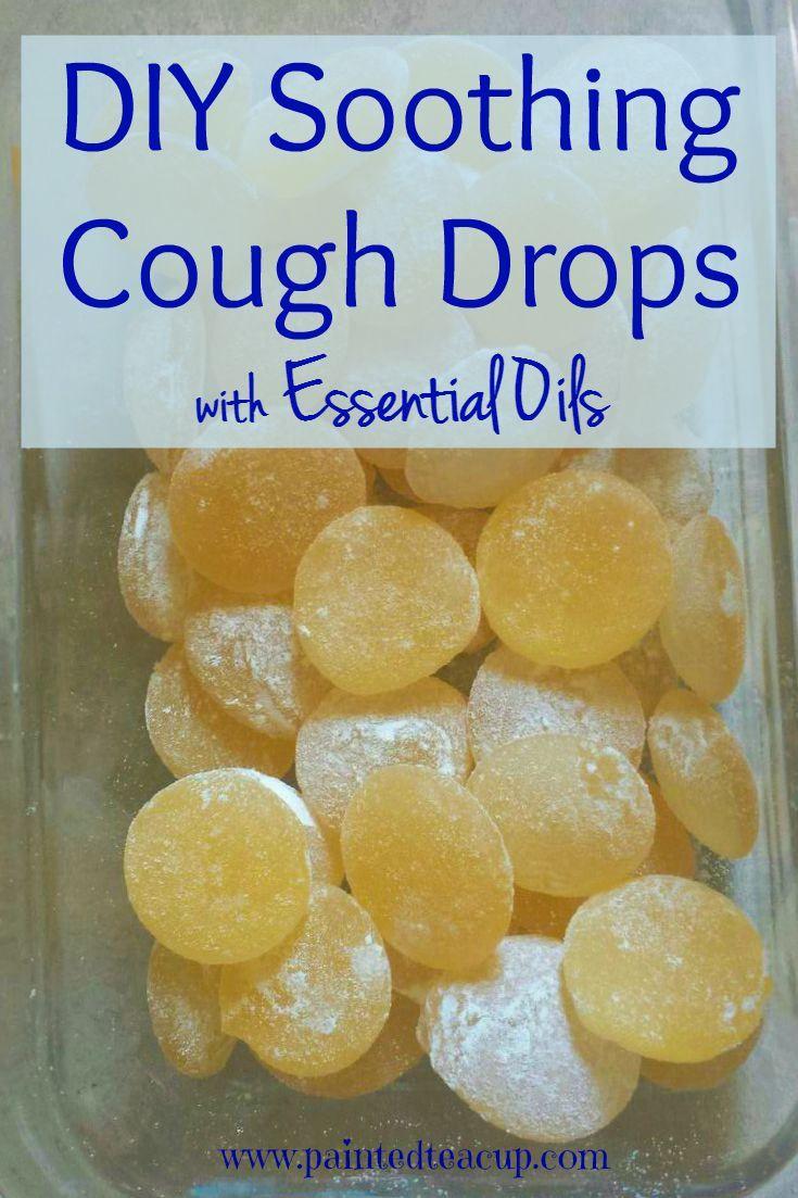 Doterra oils for sore throats myideasbedroom com