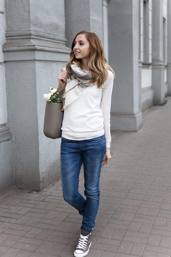 サタデー・モーニング | FashionLovers.biz