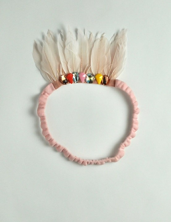 crown for little princesses