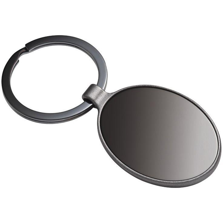 Breloc oval lucios http://www.corporatepromo.ro/brelocuri/breloc-oval-lucios.html
