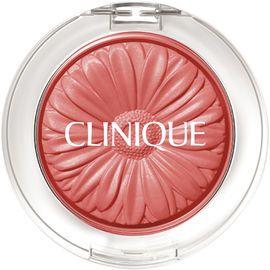 Clinique Cheek Pop 3,5 g