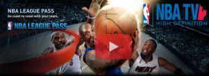 New York Knicks vs. Charlotte Hornets Live