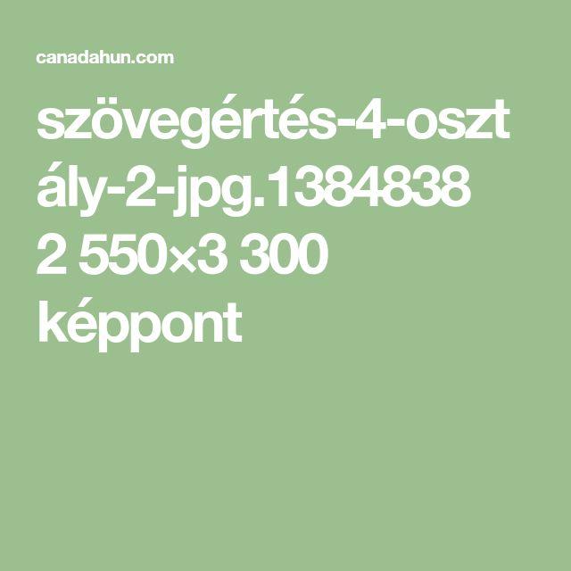 szövegértés-4-osztály-2-jpg.1384838 2550×3300 képpont