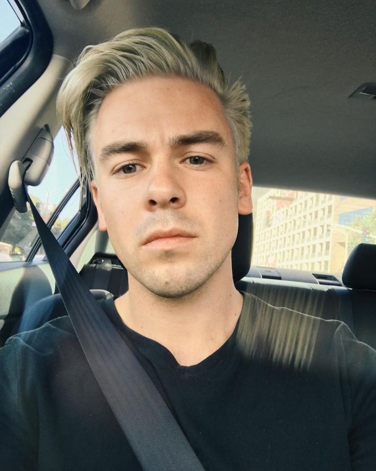 "30.8k Likes, 2,701 Comments - Cody Ko (@codyko) on Instagram: ""lol. new vid, link in bio"""