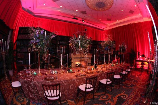 Haunted Mansion Themed Party Haunted Mansion Pinterest