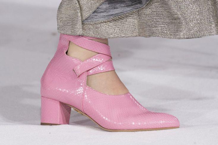 Best 25 Shoe Box Ideas On Pinterest Shoe Box Design
