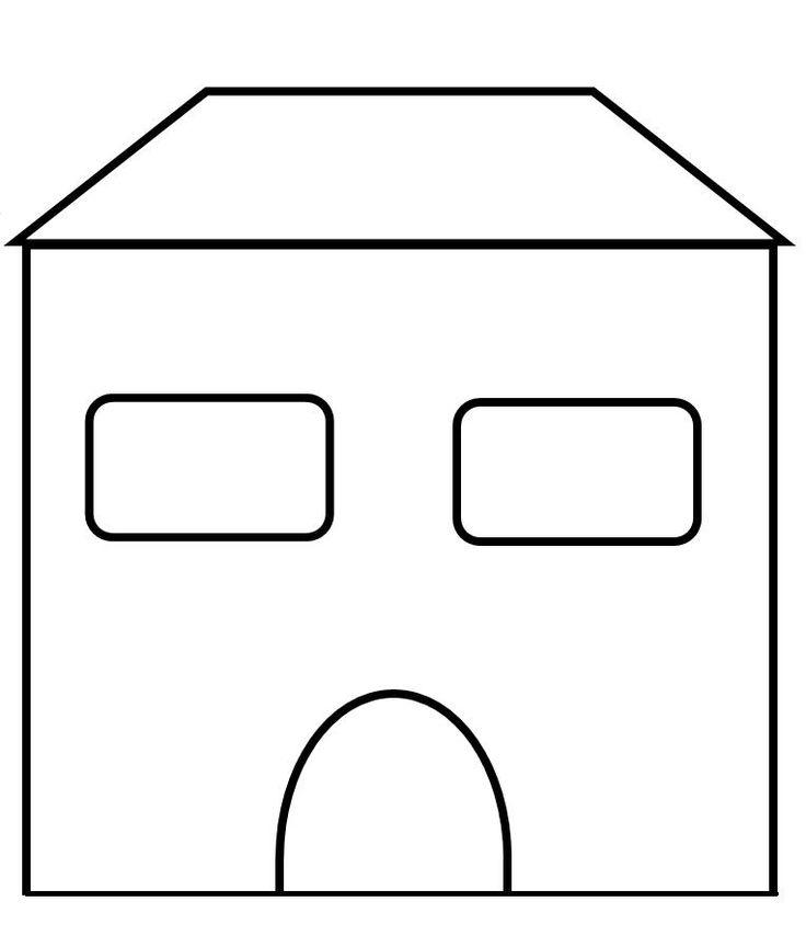 de 3 biggetjes huisje afdrukken en kleuters laten bekleven met houten takjes of frisco stokjes
